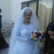 Bahieyah Jacobs 16