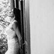 Candice Gillmore 1