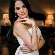 Candice Gillmore 29