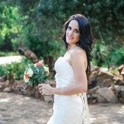 Candice Gillmore 7