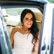 Candice Gillmore 23