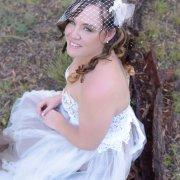 Wendy Hanhardt 2