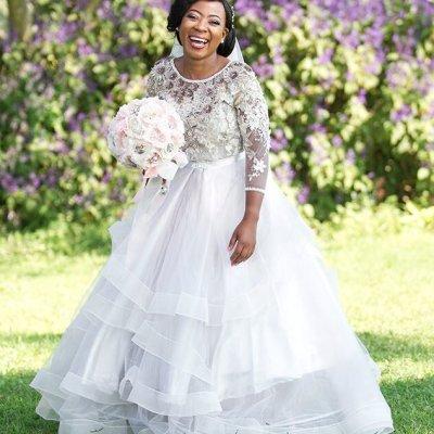 Thembelihle Mnyandu