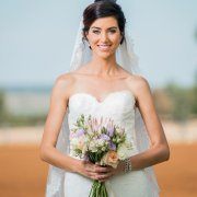 bouquets, hair and makeup, hair and makeup, hair and makeup, veil, wedding dresses, wedding dresses