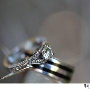 wedding band, wedding ring