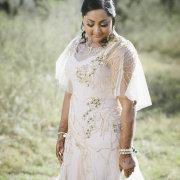beads, indian, wedding dress
