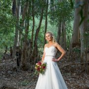 bou, forest, wedding dress, wedding dress, wedding dress