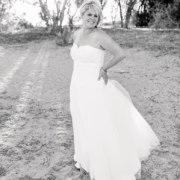 Lauren Gates 17