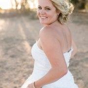 Lauren Gates 0