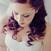 Megan Nicholas 3