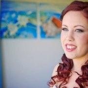 Megan Nicholas 15