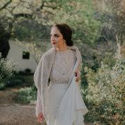 bride, dress, lace