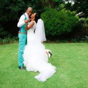 Thembekile Mangquku 10
