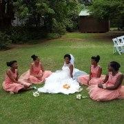 Thembekile Mangquku 22
