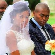 Thembekile Mangquku 17