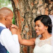 Thembekile Mangquku 14