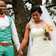Thembekile Mangquku 3