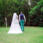 Thembekile Mangquku 21