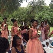 Thembekile Mangquku 24