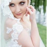 Samantha Coetzer 1