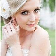 Samantha Coetzer 26