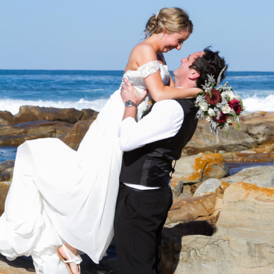 Robyn Fisher