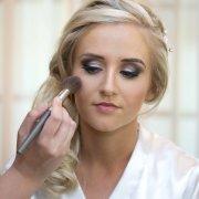 makeup, makeup