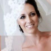 Carrie Paulsen 4