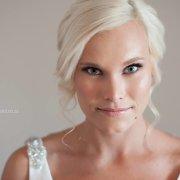 Shannon Boxall 17