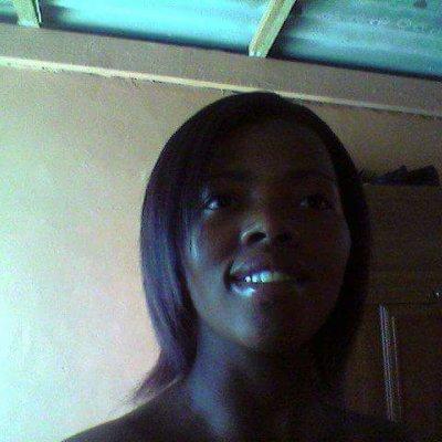 Zanele Zulu