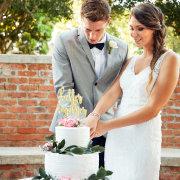 bride and groom, bride and groom, bride and groomsmen
