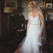 veil, wedding dress, wedding dress, wedding dress