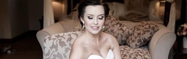 Ilana Pretorius