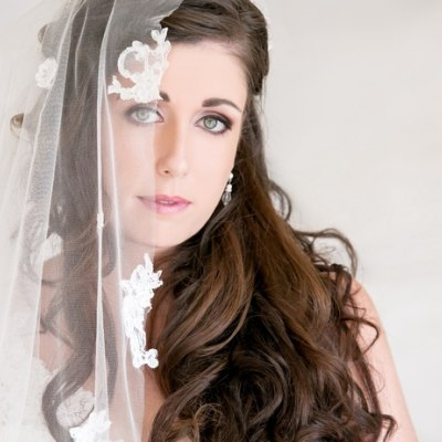 Jessica Cheesman-Colledge