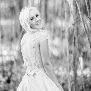 Robyn van der Westhuizen 14