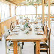 table decor, wedding decor, table decor