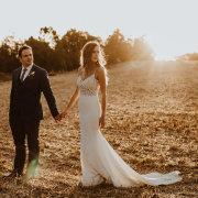bride and groom, bride and groom, wedding dresses, wedding dresses