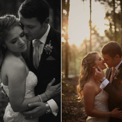 Tannith Venter