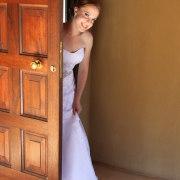 Erna Keevy 6