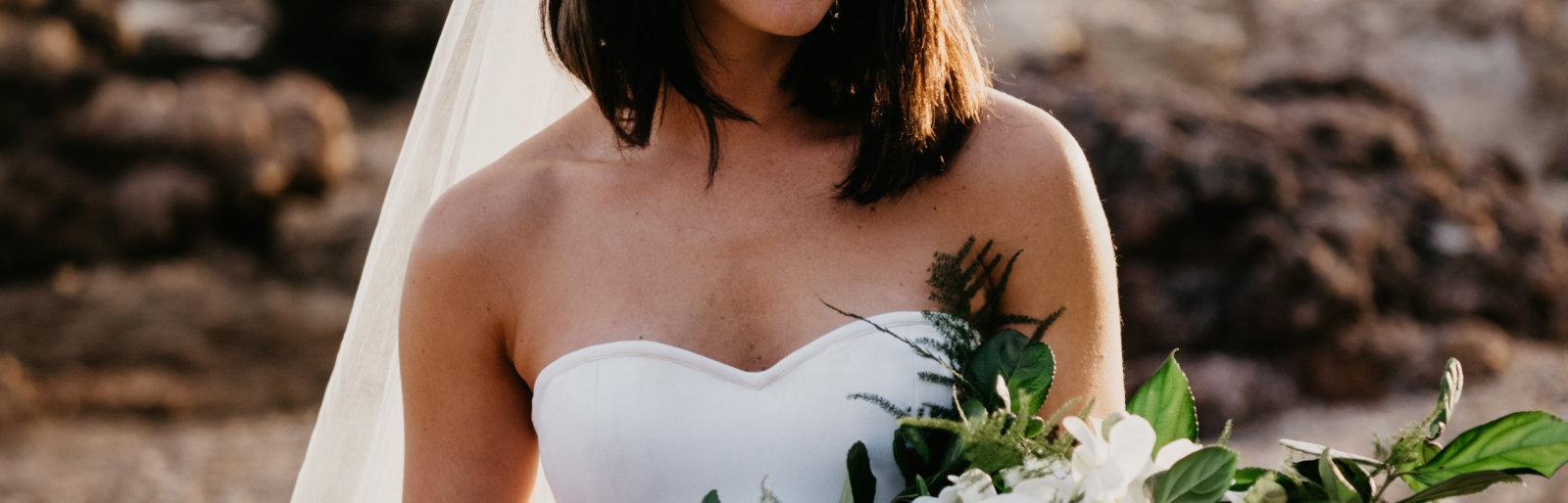 Ane Kirsten Ferreira