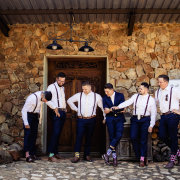 groom and groomsmen, grooms accessories, socks, suits, suits, suits, suits, suits, suits, suits