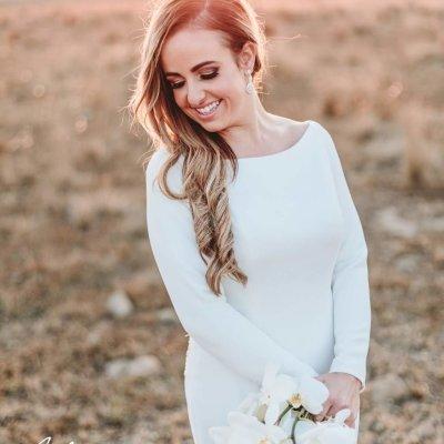 Lindsay Coetzee