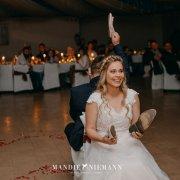 Mariske van den Berg 9