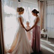 bridesmaids dresses, bridesmaids dresses, wedding dresses, wedding dresses