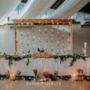main table, table decor, table decor