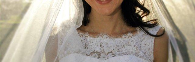 Annelien Botha
