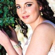 Nadine Fourie 10