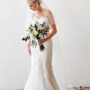 bouquets, veil, wedding dresses, wedding dresses, wedding dresses, wedding dresses
