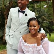 Thubelihle Gwala 3
