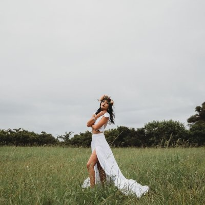 Kayla Gaffney